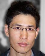 Hui Yuhl Yi
