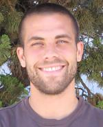 Justin Clark