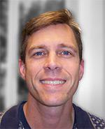 Michael Hannen