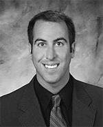 Aaron Zimmerman